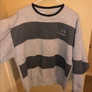 Bugle Boy Sweater